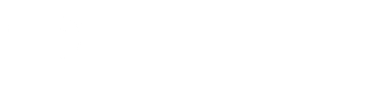 paulOM_logo 4