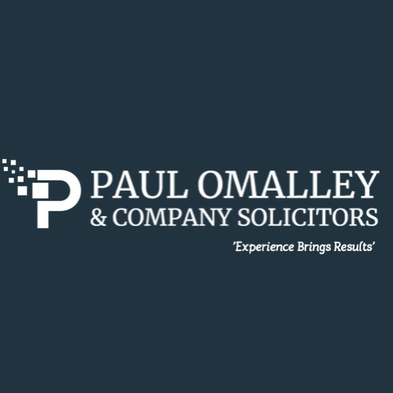 Personal Injury Questions